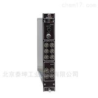 ASPEC-927双端口多道存储器