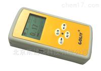 X、γ个人剂量(率)报警仪R100型   核辐射