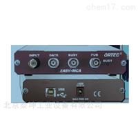 EASY-MCA-2K多道分析仪