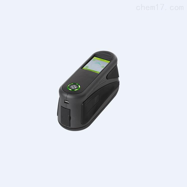 MA-T12多角度分光光度仪