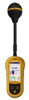 供应电磁场强度分析仪E300