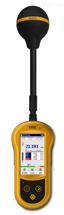 E300供应电磁场强度分析仪E300