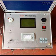 无油化真空度检测试仪