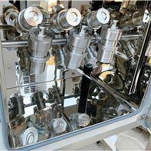 JX-8均相反应器