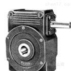 Dalton Gear减速器303型蜗轮电机法兰