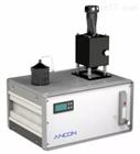 Aero Select™Ancon 氣溶膠采樣器 Aero Select™