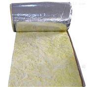 离心玻璃棉卷毡吸音隔热棉毡保温棉毡厂家