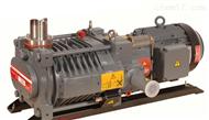英国爱德华GV系列工业型干式真空泵