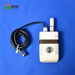 HM-HG5多要素环境传感器