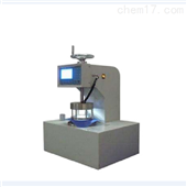 HP-FH1003HP-FH1003医用防、护服抗渗水性测定仪