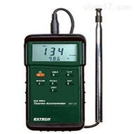 407123热敏式风速仪