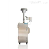 RT-CS20环境空气颗粒物采样器