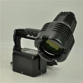 B-100YP表麵檢查燈