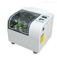 上海沪粤明HYM-200D台式恒温摇床 振荡摇床