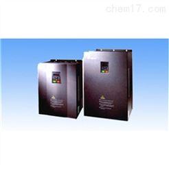 VMX-160-BP供应MOTORTRONICS软起动器