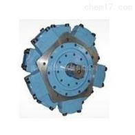 NHM2-100IIntermot液压马达