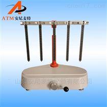 AT-XS纸张高度吸水率测试仪