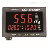 TM-187ATM-187A数字式二氧化碳计日本进口