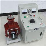干式高压变压器