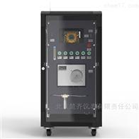 TVOC在线监测系统厂家