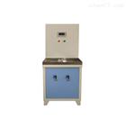 遇水膨脹止水膠抗水壓試驗機(三試件)