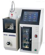 油品分析仪TP662自动双管馏程测定仪
