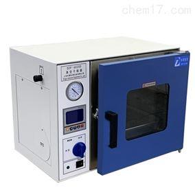 DZF-6020D可编程真空干燥箱厂家
