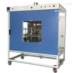 XH-8000化妆品行业用旋转烤箱