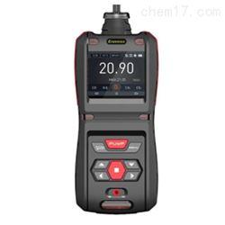 YCC-MS500便携式五合一检测仪