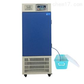 LHS-100HC内置加湿器恒温恒湿箱