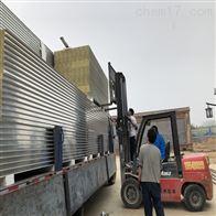 jiejing3东营彩钢板厂家安装