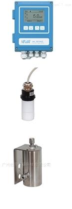 氧電極CNA-87.230.051