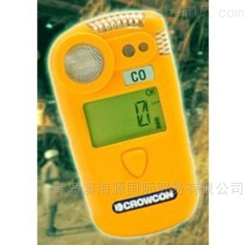 CRW-000354-03硫化氢检测仪日本进口