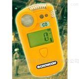 CRW-000354-03CRW-000354-03硫化氢检测仪日本进口
