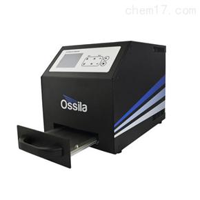 L2006Ossila红杏视频app官网版下载臭氧清洗機