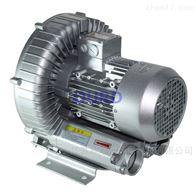 HRB-510-D2单叶轮1.3KW旋涡气泵