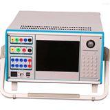 YNJB660W微机继电保护测试仪