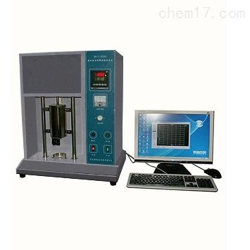 热处理油冷却性能测定仪