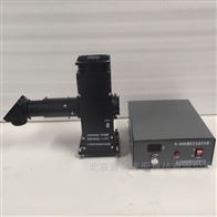 PL-X500D-实验室模拟太阳光氙灯 光源