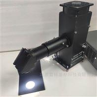 PL-X500D小型太阳光模拟器