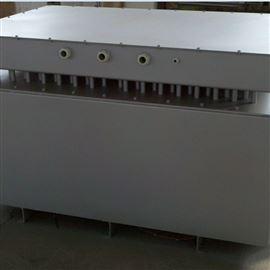风道循环加热器厂家供应
