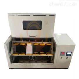 QYFZ-6C温控型翻转式振荡器