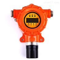 QB10N固定式一氧化碳檢測報警器的精準度
