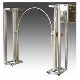HT/BL-04摆管淋雨试验测试仪