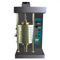 热处理油光亮性测定仪厂家