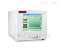 手动热释光读数器T360M   辐射监测