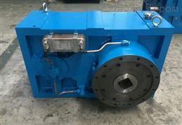 供应:ZLYJ146-12.5-1减口罩机减速机