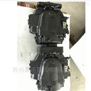 力士乐REXROTH液压泵A11VO75LR3S