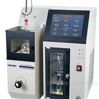 润滑油运动粘度测定仪
