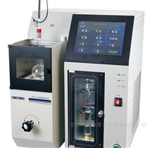 TP725粘度润滑油运动粘度测定仪